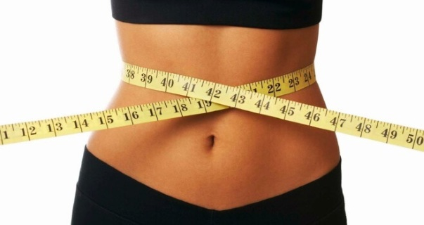 how to make waist narrower