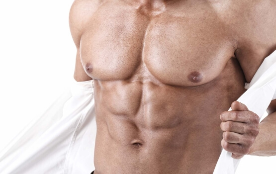 is it worth using steroids